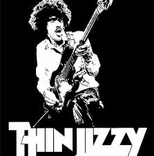 Thin Lizzy